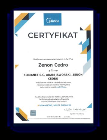 https://klimanet.pl/wp-content/uploads/2021/07/Zenon-Cedro-MIDEA-RAC-ważny-do-30.04.2021-01.png